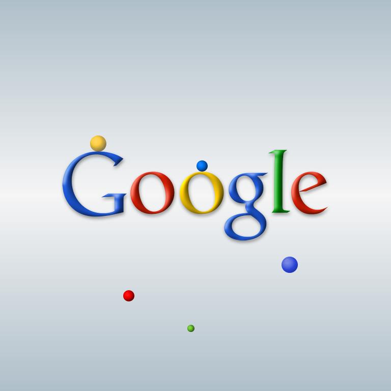 Google'da İlk Sayfa