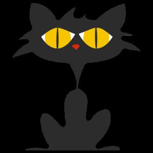 kötü sözlük logo