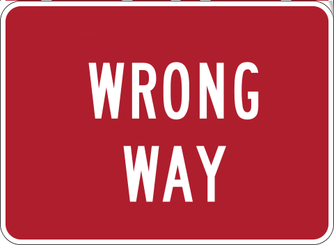 Hatalı Backlink Stratejileri