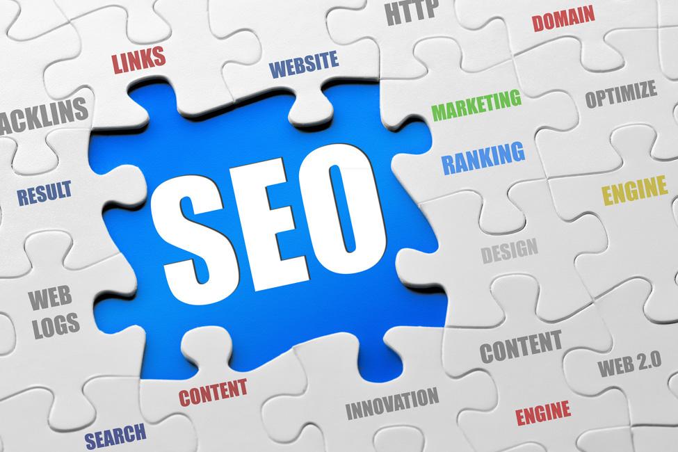 Web Tasarım ile SEO İlişkisi