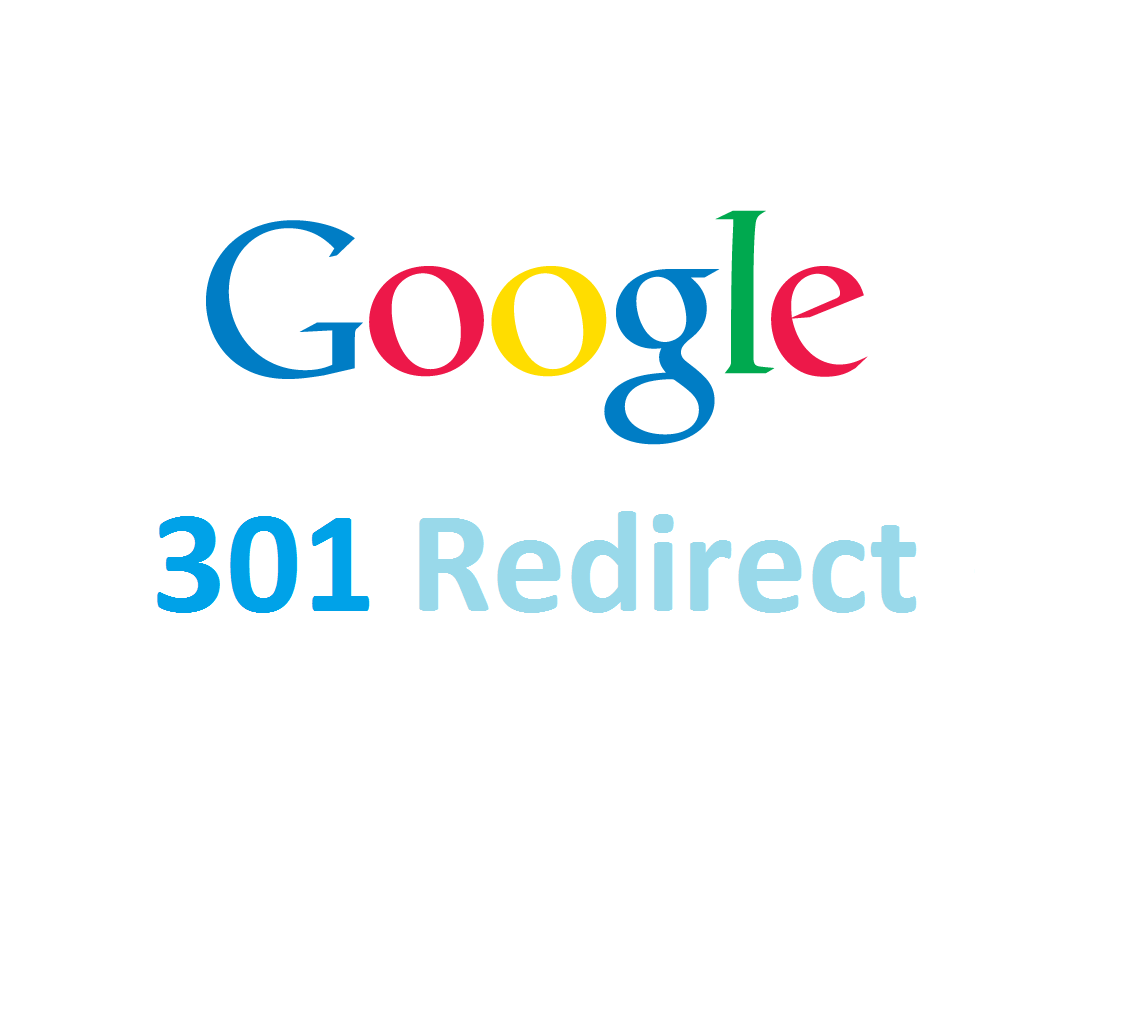 301 Redirects ve SEO