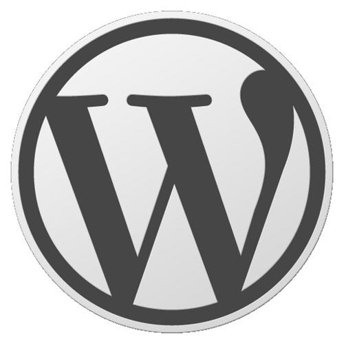 Tamseo WP Makale Teması