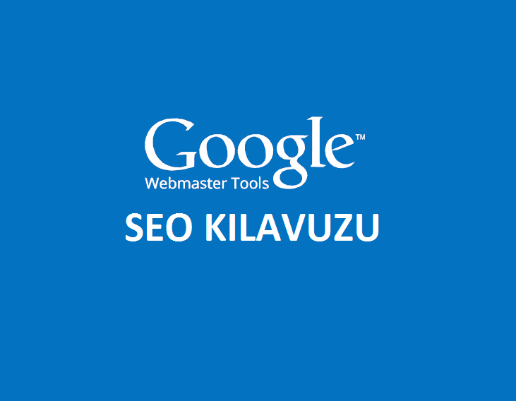 google seo kılavuzu