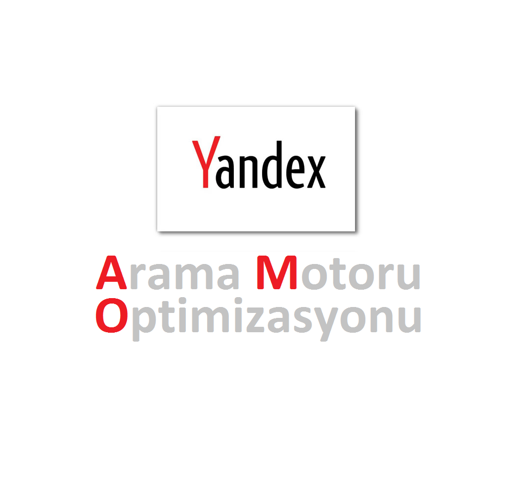 Yandex SEO