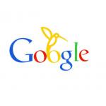 Google Sinekkuşu Algoritması