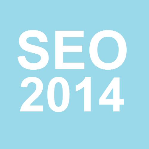 2014 Yılında SEO'da Bizi Neler Bekliyor ?