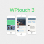 wptouch mobil uyumlu wordpress eklentisi