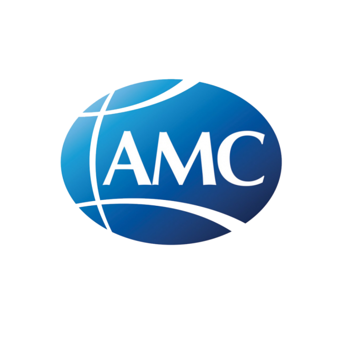 AMC Türkiye