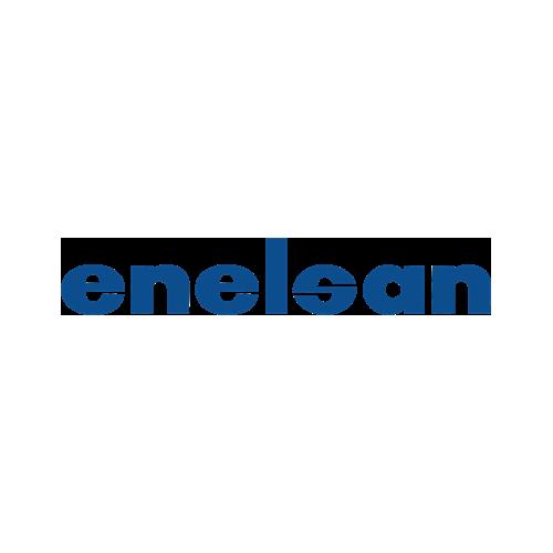 Enelsan.com