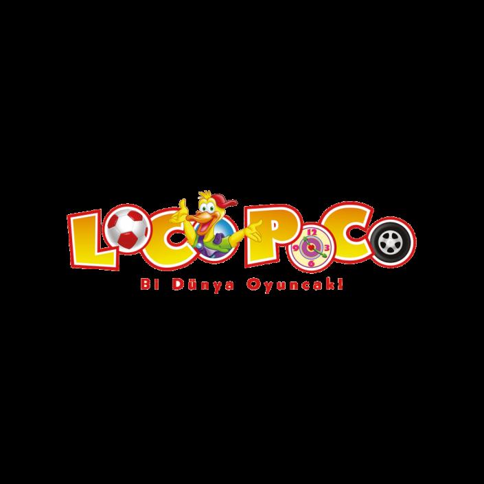 Locopoco