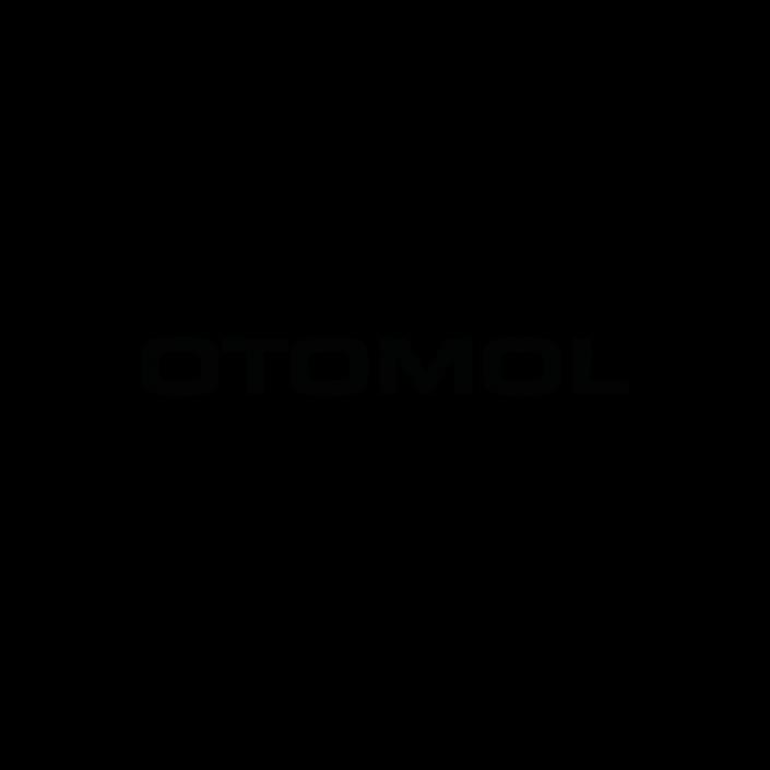 Otomol.com