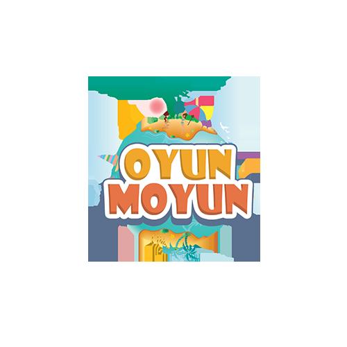 Oyunmoyun.com