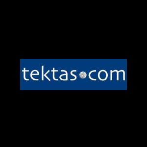 Tektas.com