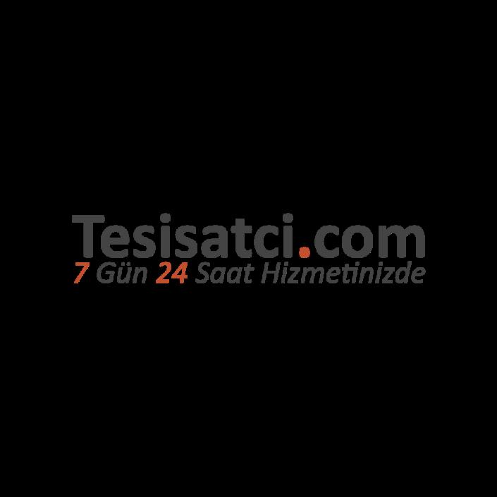 Tesisatci.com