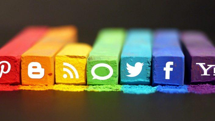 75 Farklı Sosyal Medya Mecrası