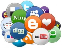 sosyal-medya-paylasim-butonlari