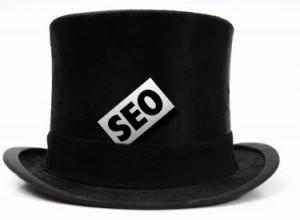 siyah-şapka-seo-görseli