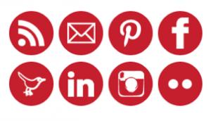 sosyal-medya-butonlari