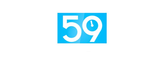 59saniye