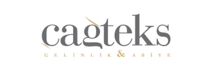 cagteks