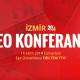 SEO Konferansı 2014 İzmir
