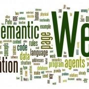 sematik-web-seo