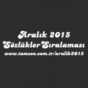 aralik2015interaktifsozlukler