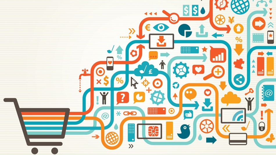 E-Ticaret Sitelerinin Genel SEO Problemleri