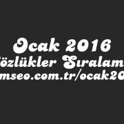 ocak2016-sozlukler