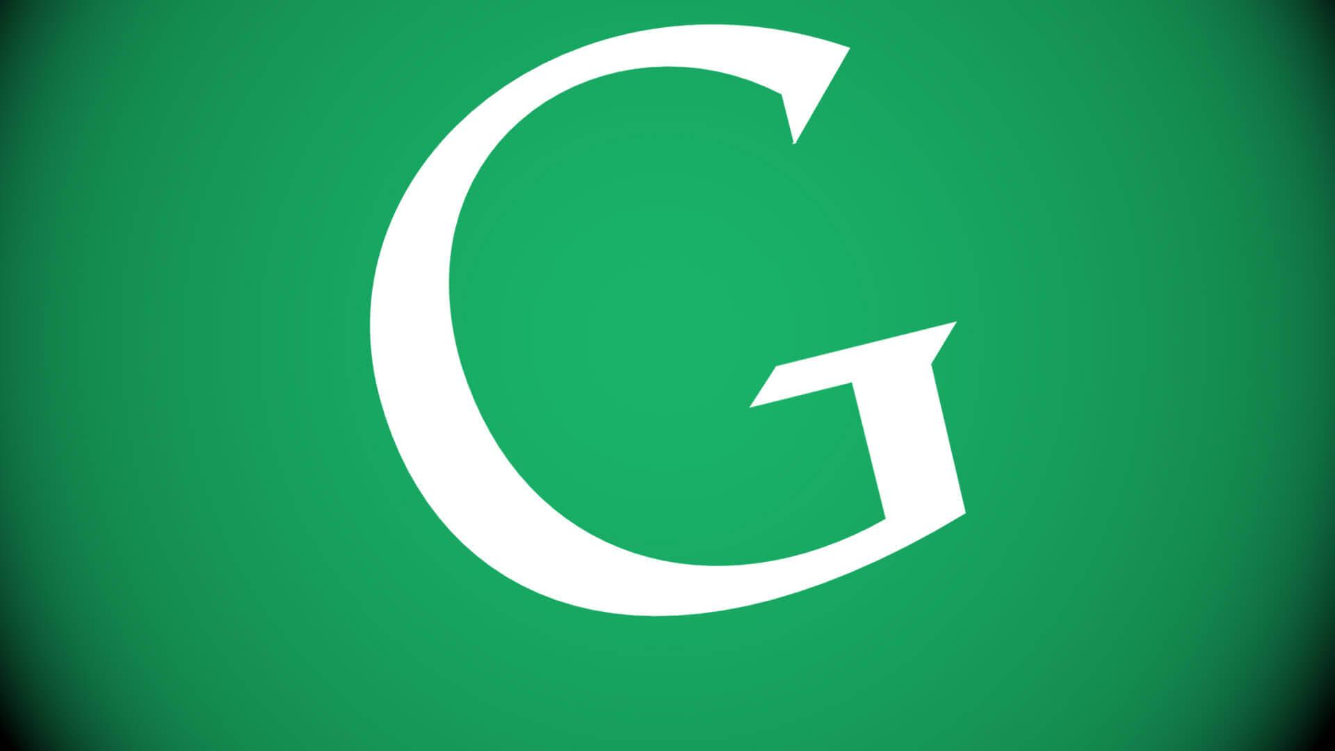 Google'ın SEO Tavsiyelerini Ne Kadar Umursamalısınız?