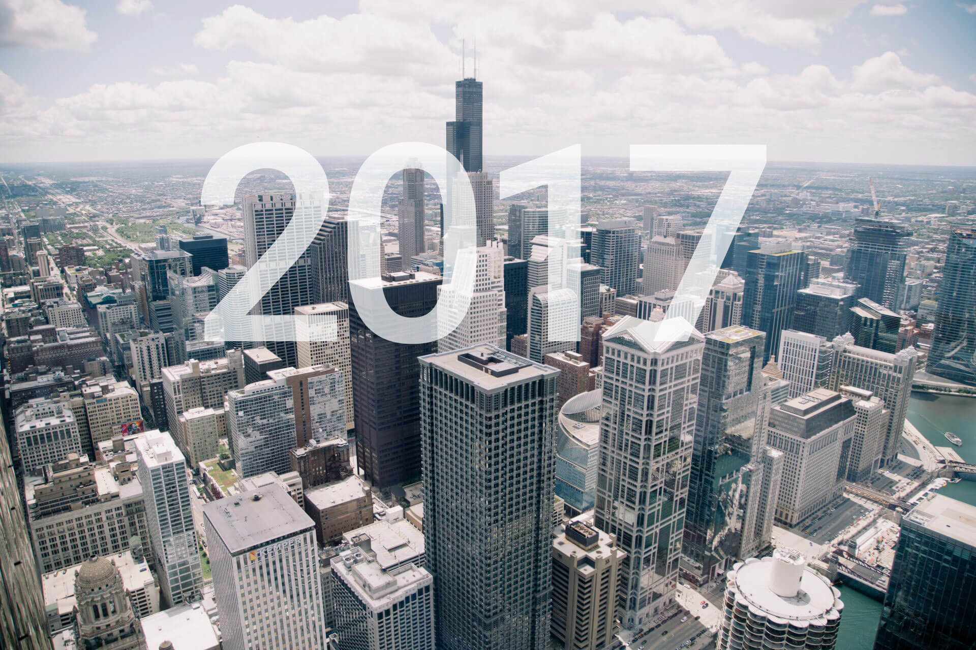 2017 Yılı İçin SEO Stratejileri
