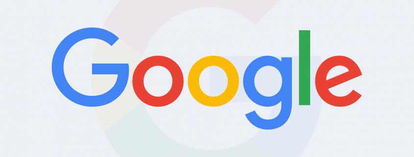 Google Arama Önerileri ve SEO Çalışmalarına Etkisi