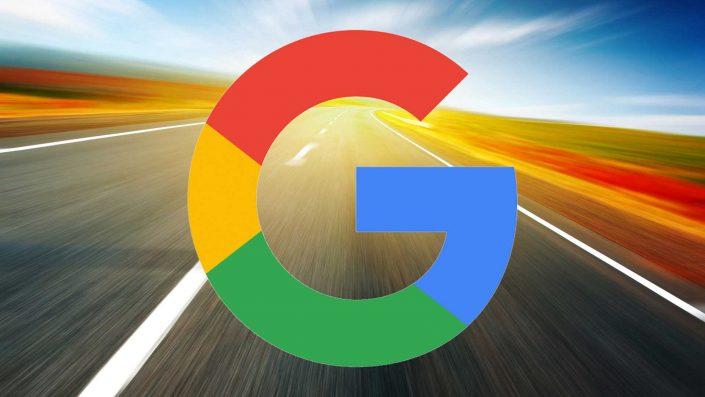 Google Görsel Aramaların Trafik Üzerindeki Etkisi