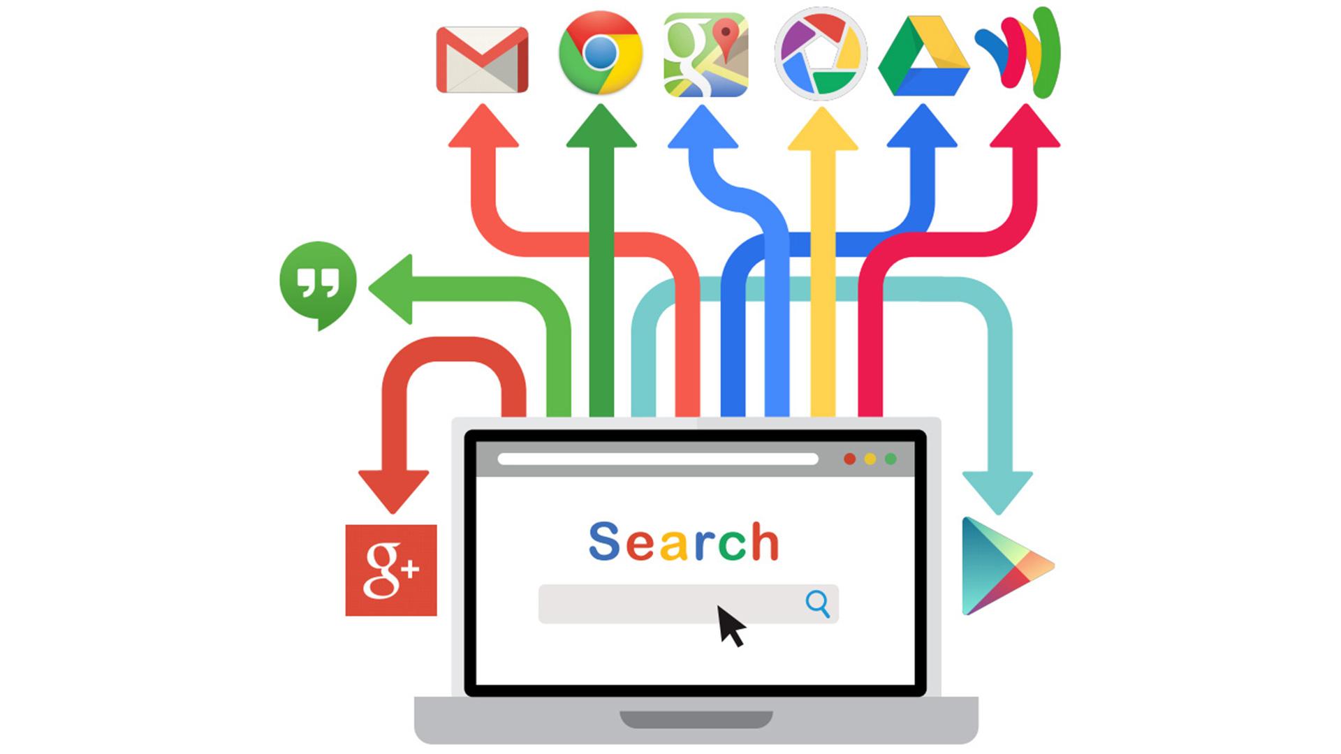 GoogleBot'un İndexlemedeki Referansı Chrome 41