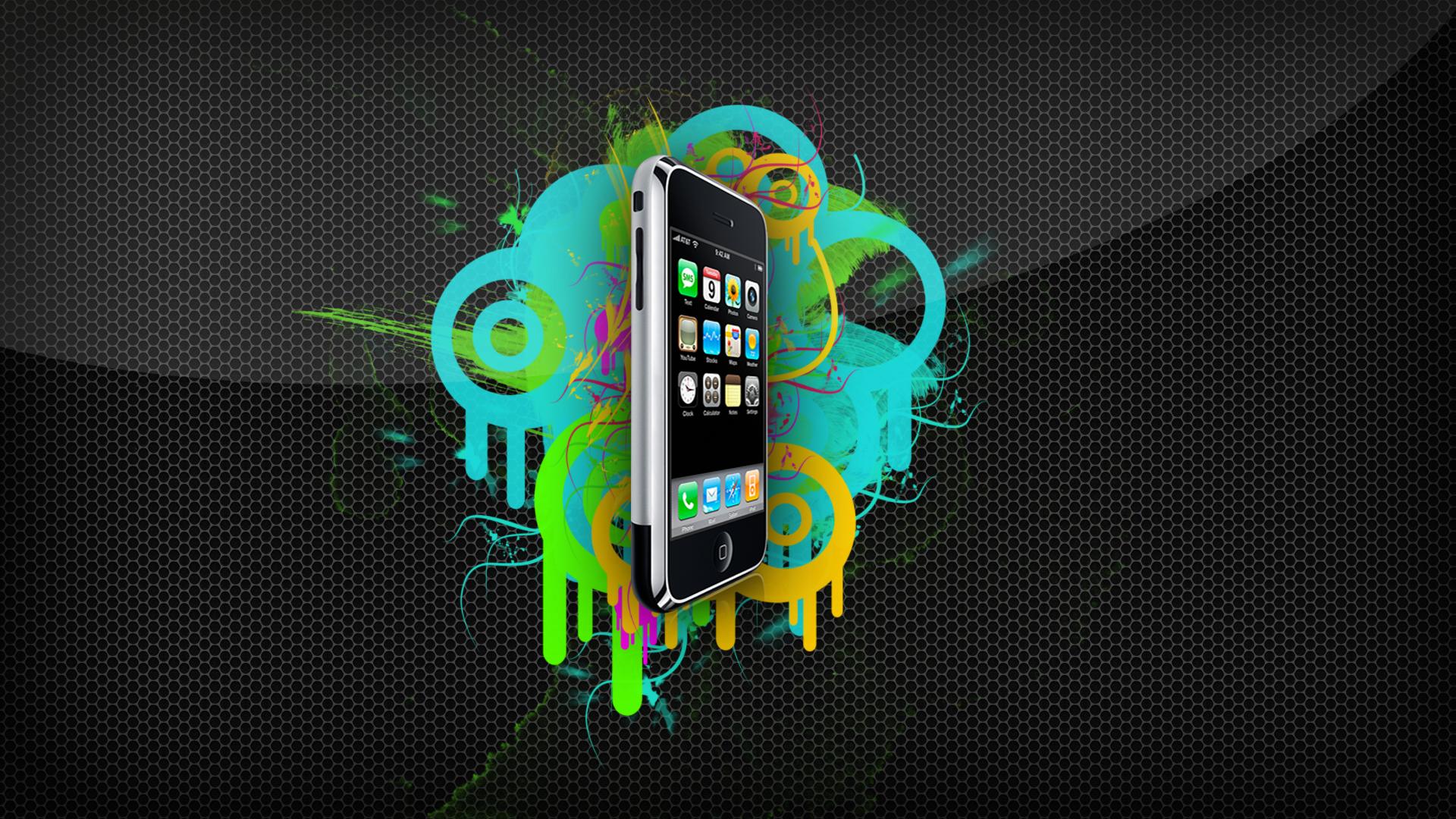 iPhone Kullanıcılarını Hedeflemek Daha Mı Kazançlı?
