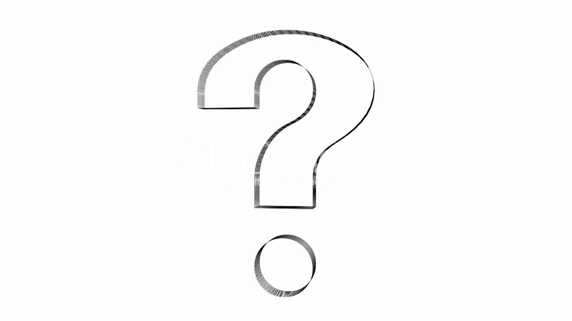 Rakipler İçin SEO Analizi Nasıl Yapılır?