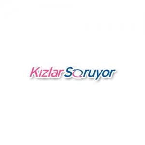 kizlarsoruyor logo