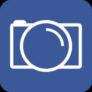 Photobucket Logo