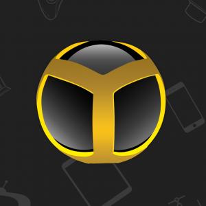 Shiftdelete Logo