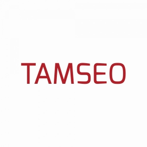 tamseo