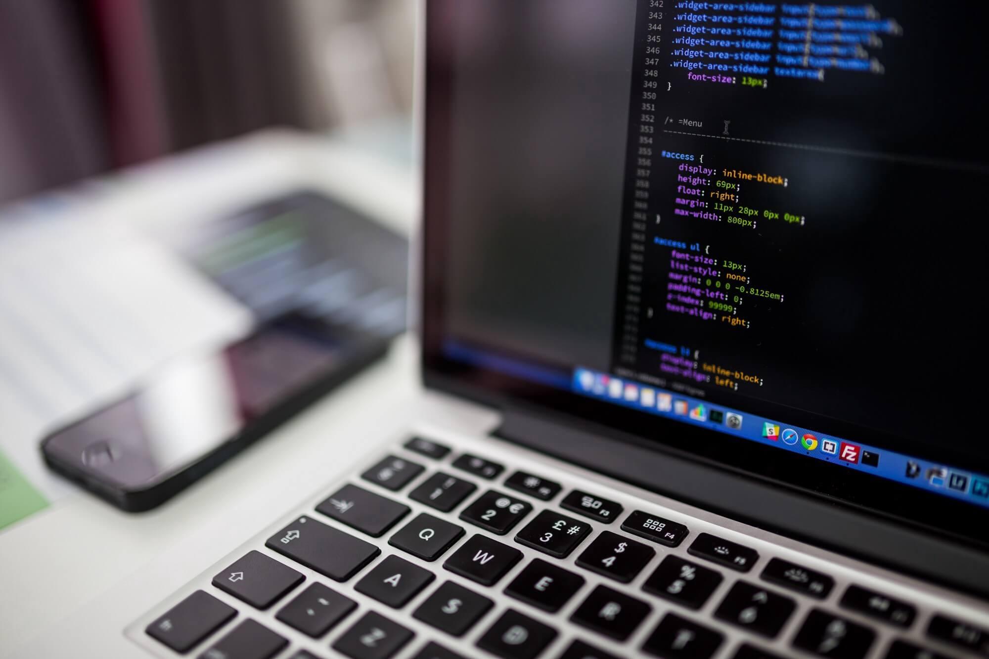 Yeni Site Açacaklar İçin Optimizasyonda Öncelikler Listesi