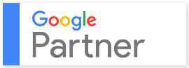 Google Partner Rozeti