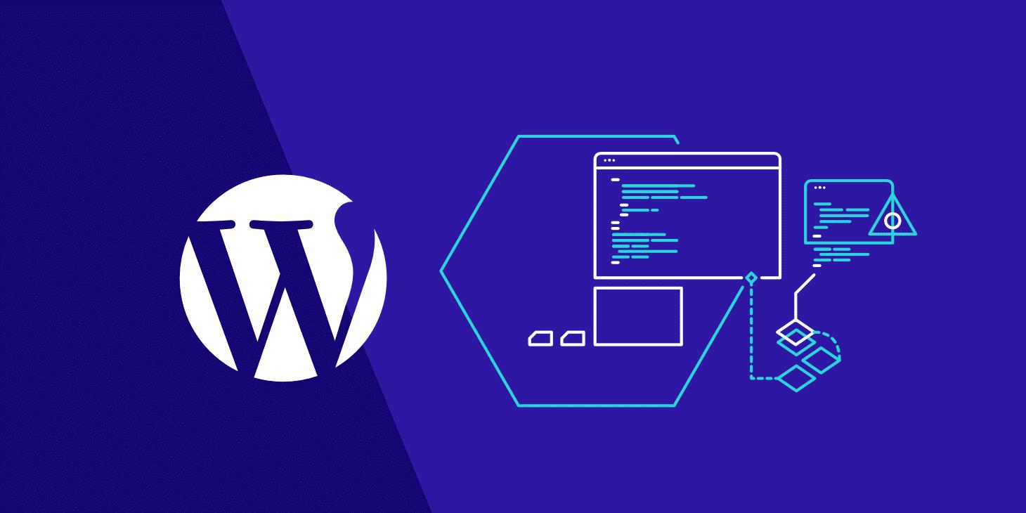 Wordpress SEO Dostu Kalıcı Bağlantı Oluşturma - TAMSEO